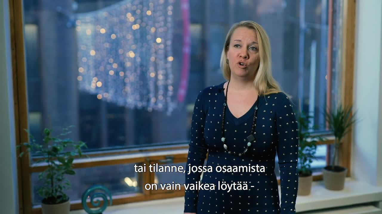 Experis_Suorahaku_Anne_FI_pitkä_tekstitetty
