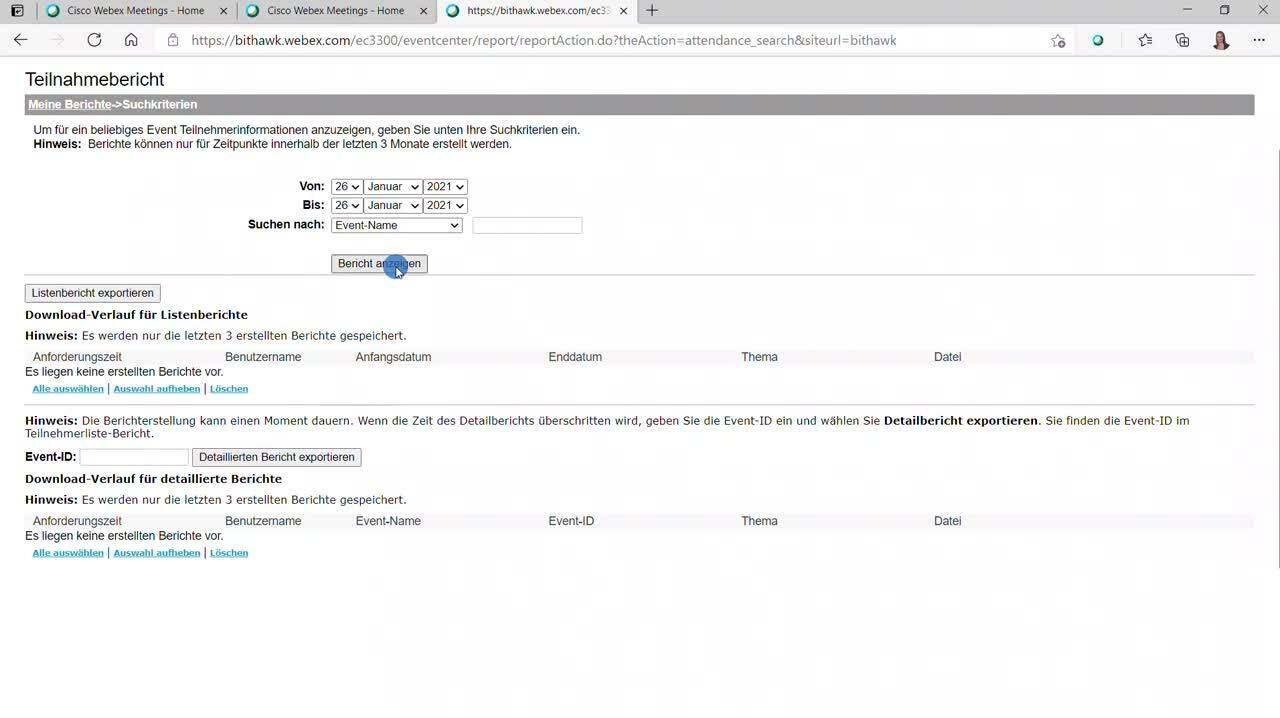Bithawk-Screenrecording3-EventTeilnahmebericht_1072p_h264_MST_20210510