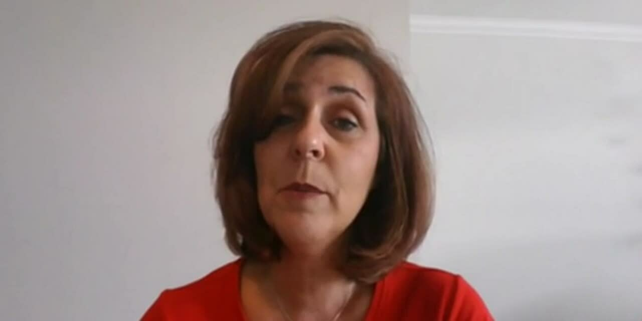 Is therapy right for me - Debbie (1)