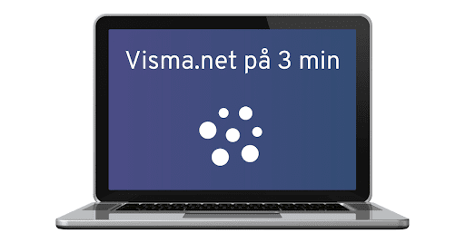Visma.net-pa-tre-minuter