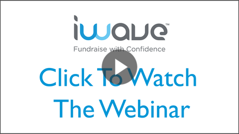 iWave Best Practices - How to Use iWave to the Fullest