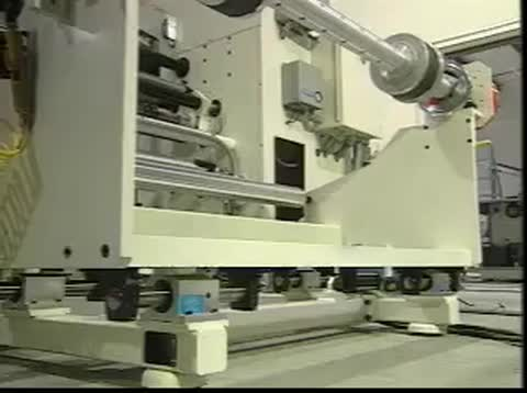 A - Thomson_Products_In_Motion_vden.mp4
