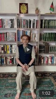 Amrullah Saleh released the news from Panjshir  Exposes Pakistan 🇵🇰. Panjshir is Safe as Always.