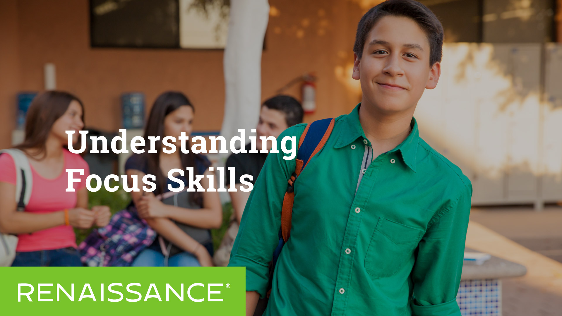 Understanding Focus Skills: The Game-Changer for Instructional Planning