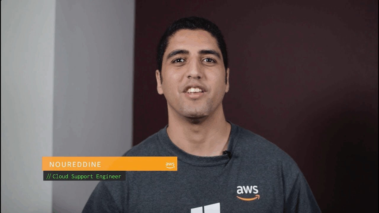 How do I create a SQL Server Always On Availability Group Cluster in the AWS cloud?