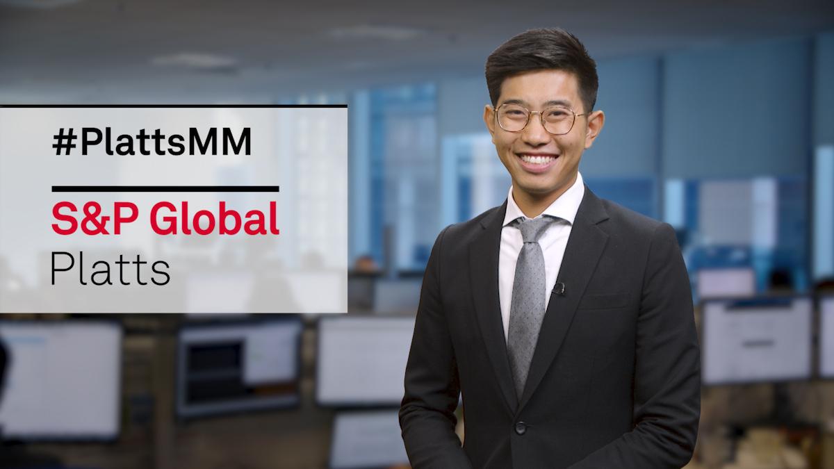 Market Movers Asia, Sep 2-6: US-China trade dispute remain on radar