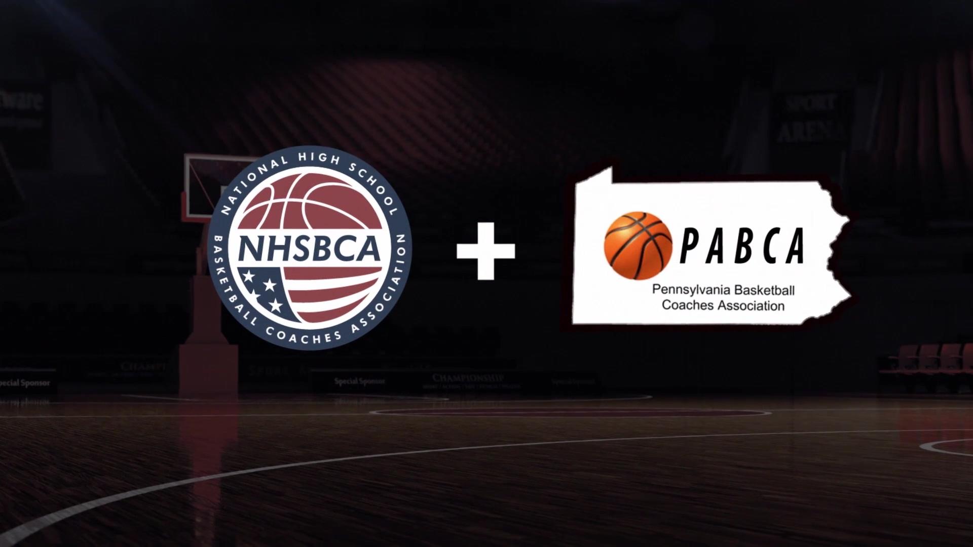 PaBCA (Pennsylvania) NHSBCA Membership Benefits