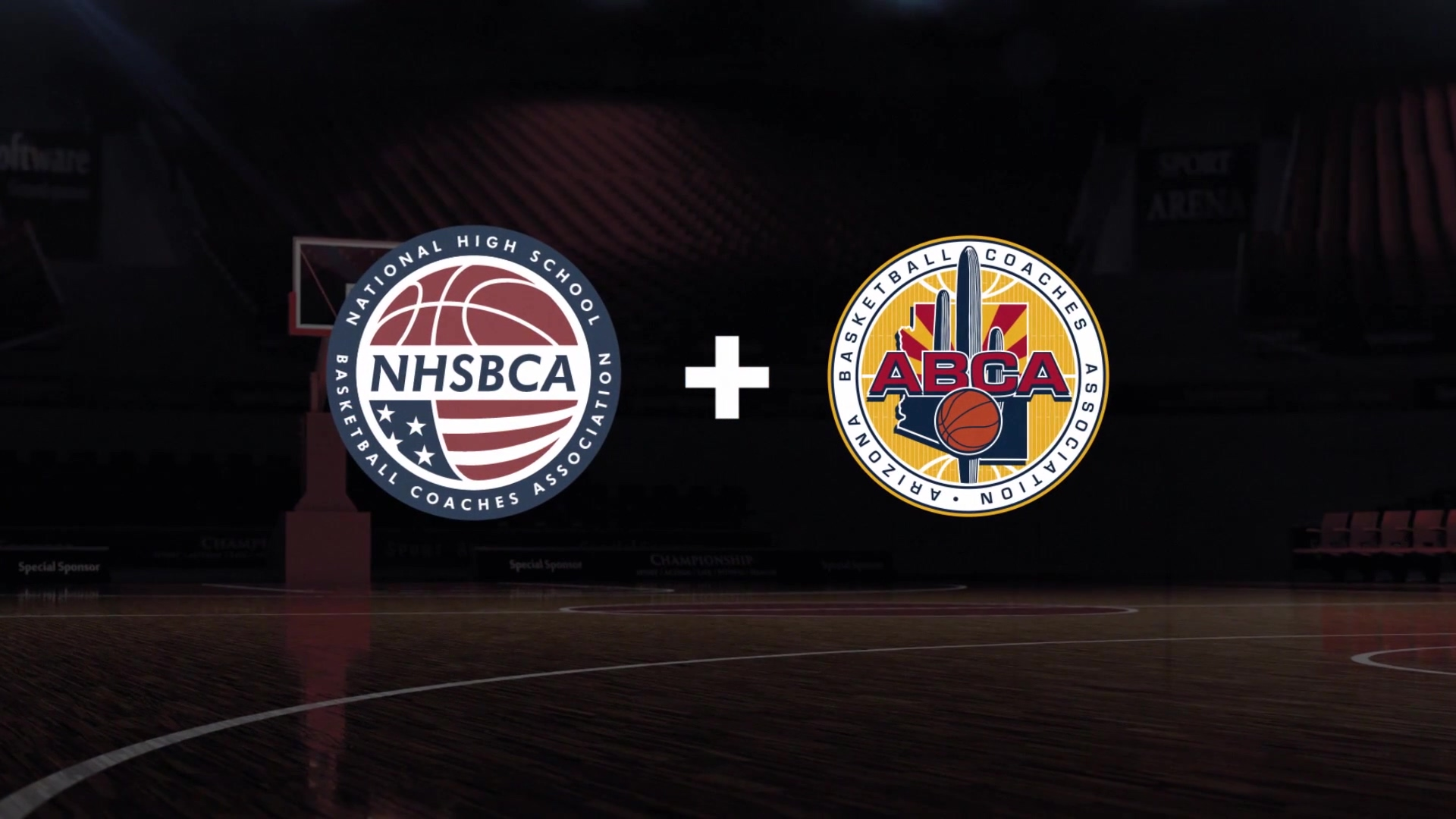 ABCA (Arizona) NHSBCA Membership Benefits