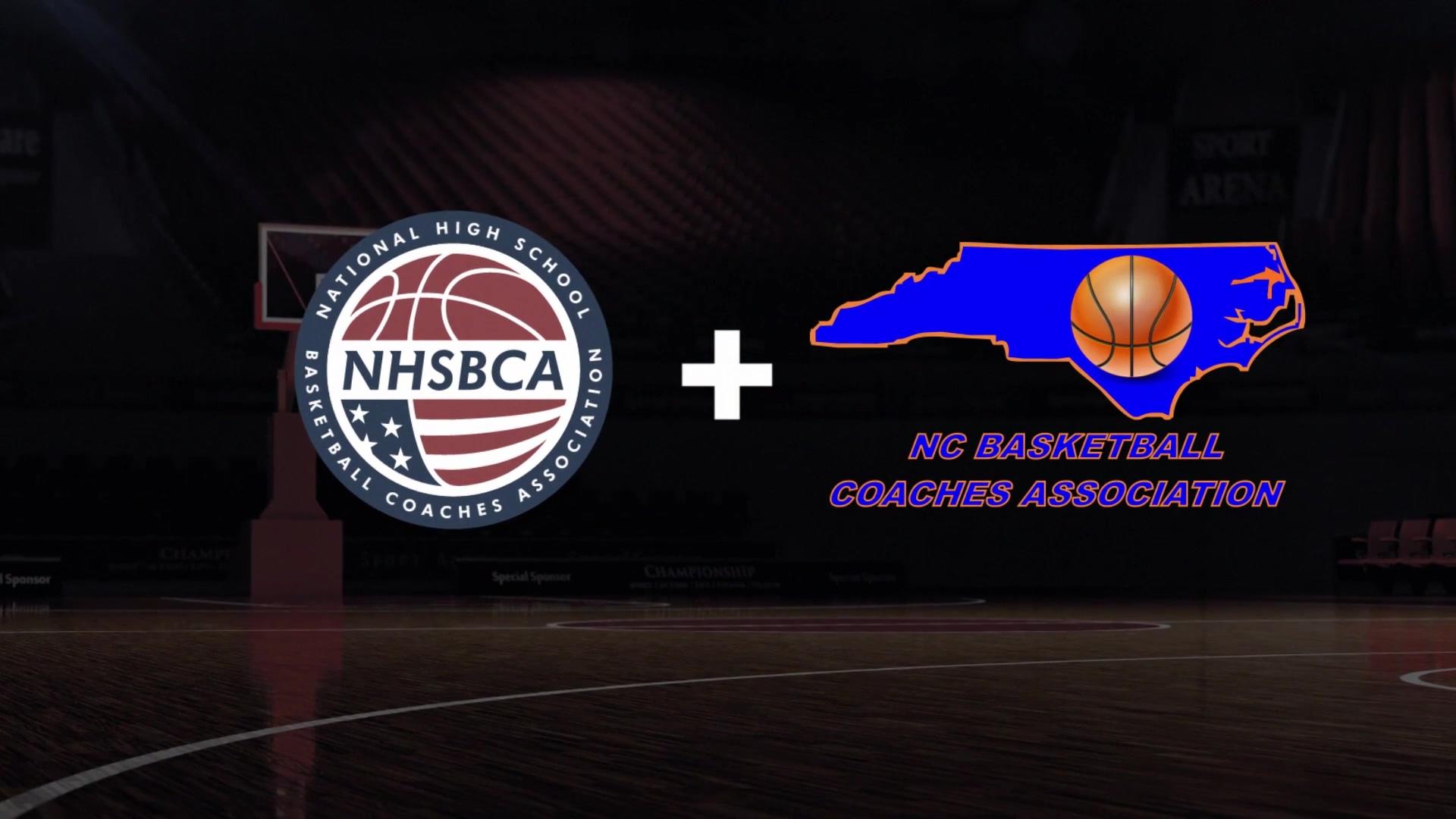 NCBCA (North Carolina) NHSBCA Membership Benefits