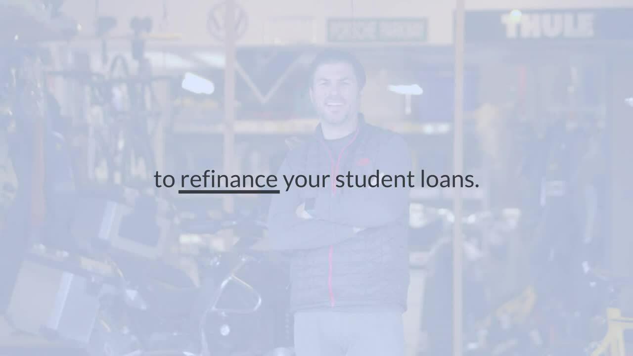 StudentChoice_StudentLoans_Video_2020