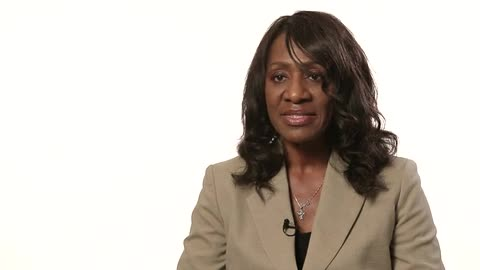 Business Consulting Video Testimonial