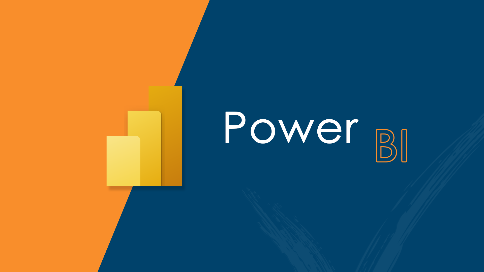 PowerBI and Dynamics Demo Innovia Consulting