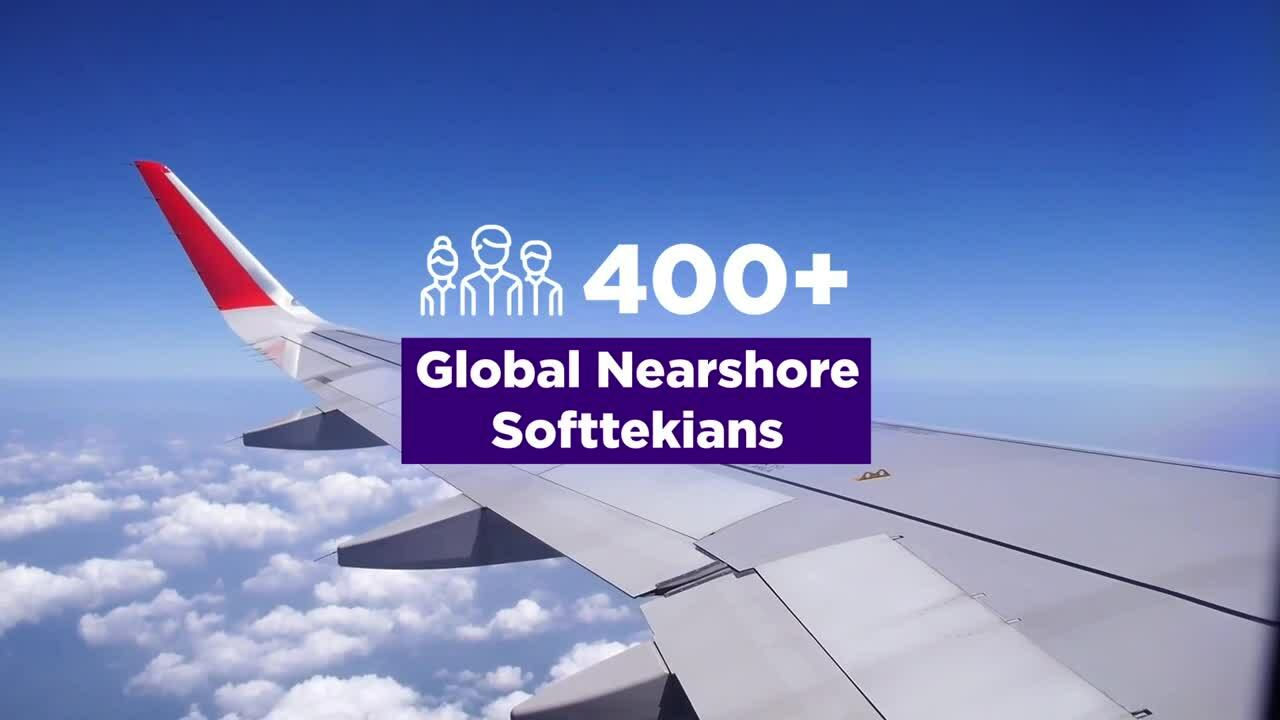Largest-Domestic-Airline-video