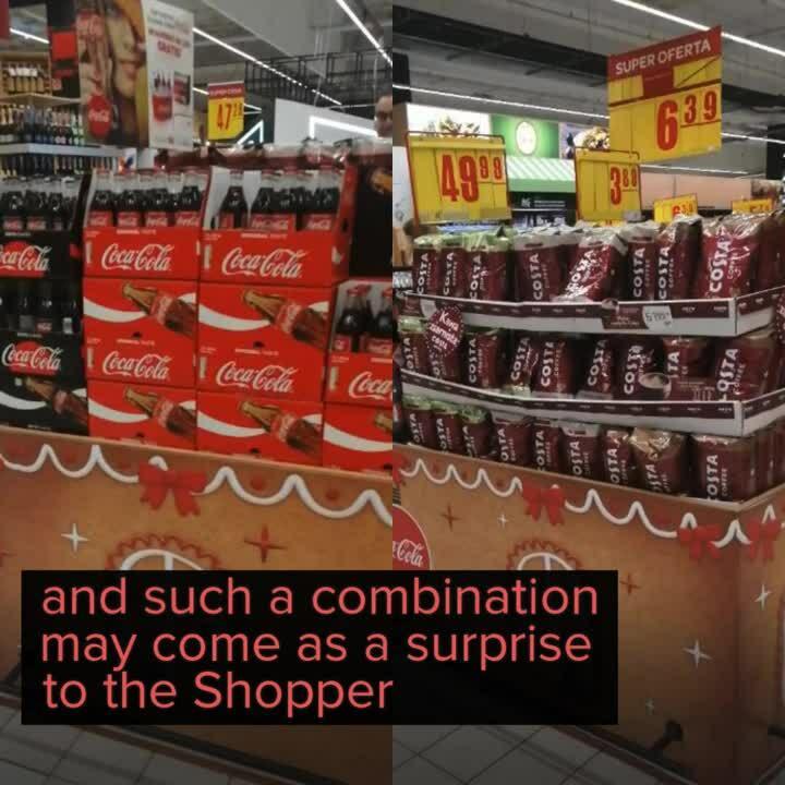 Coca_cola__Costa_321534349_1080x1080_F30