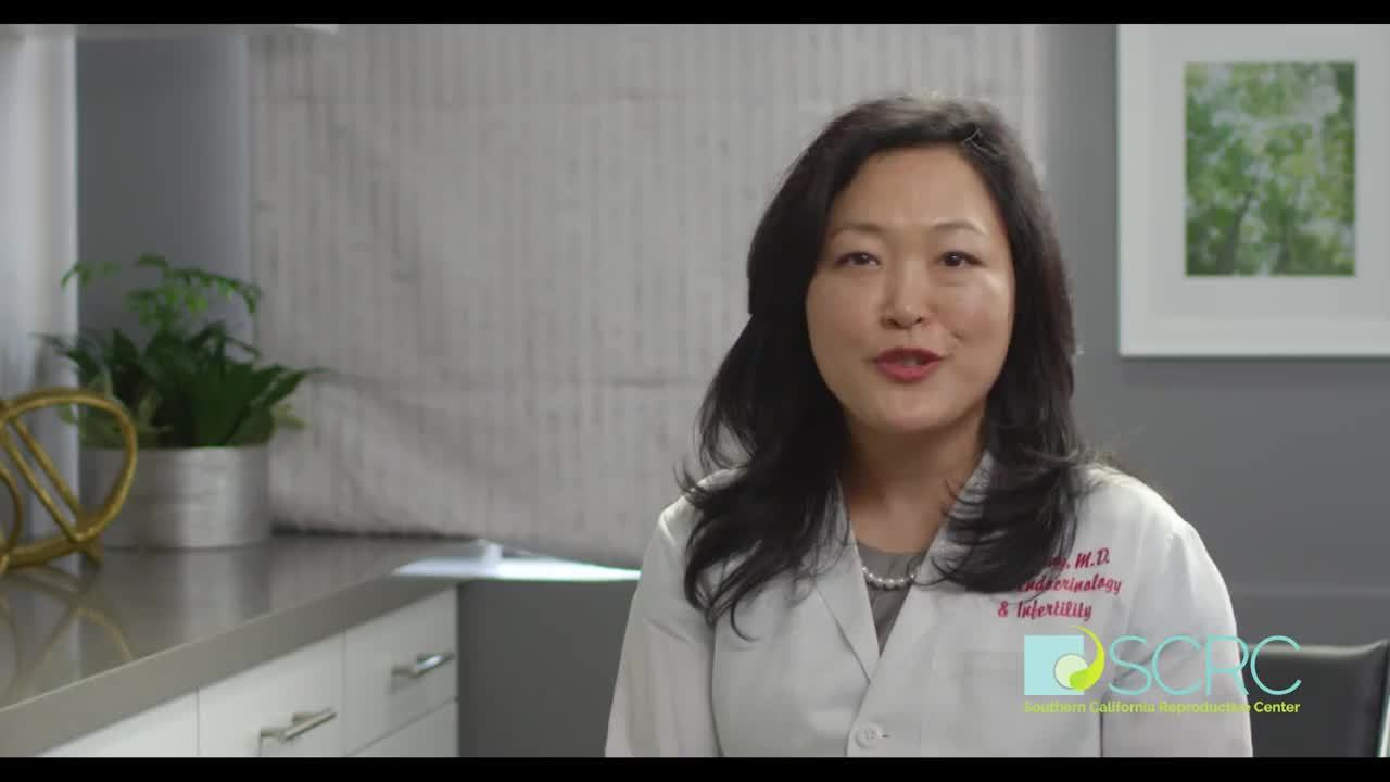 Dr. Wendy Chang - Introduction