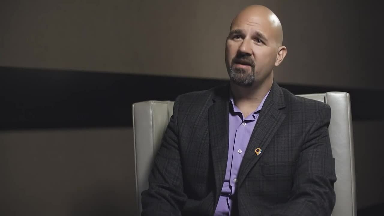 Darren Guarnaccia, Sitecore Executive Vice President, has over 9 years of experience working with Coveo. The idea that search is a fundamental part of the customer experience, and Coveo Machine-Learning Engine's optimization of the customer experience aligns so perfectly with Sitecore's vision.