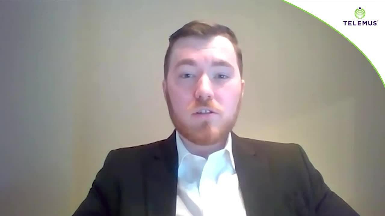 Kyle Deal V2