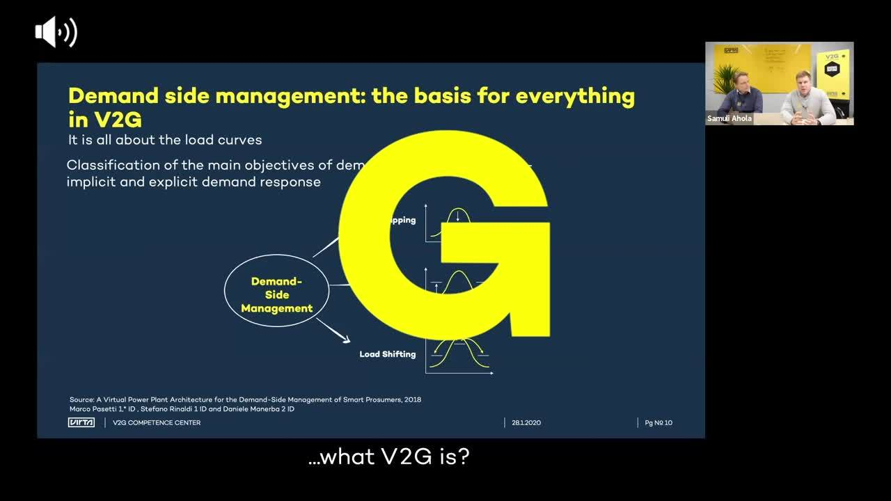 Virta V2G 5 things webinar teaser -txt_icon(1)