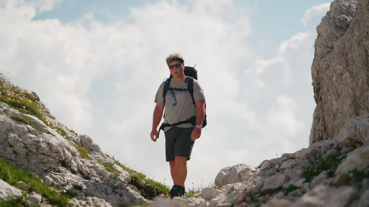 Expeditie Slovenie 2019 V2