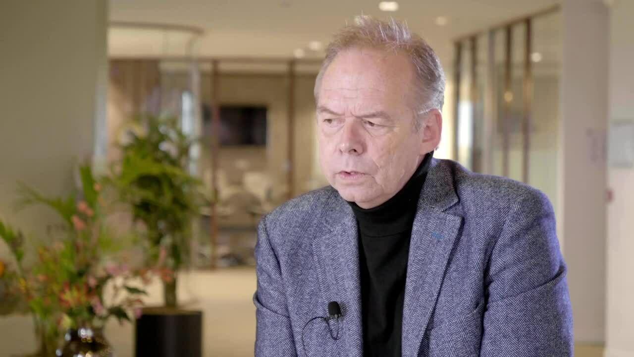 Trivento - Interview Jan Helmond - Objektiv - V01