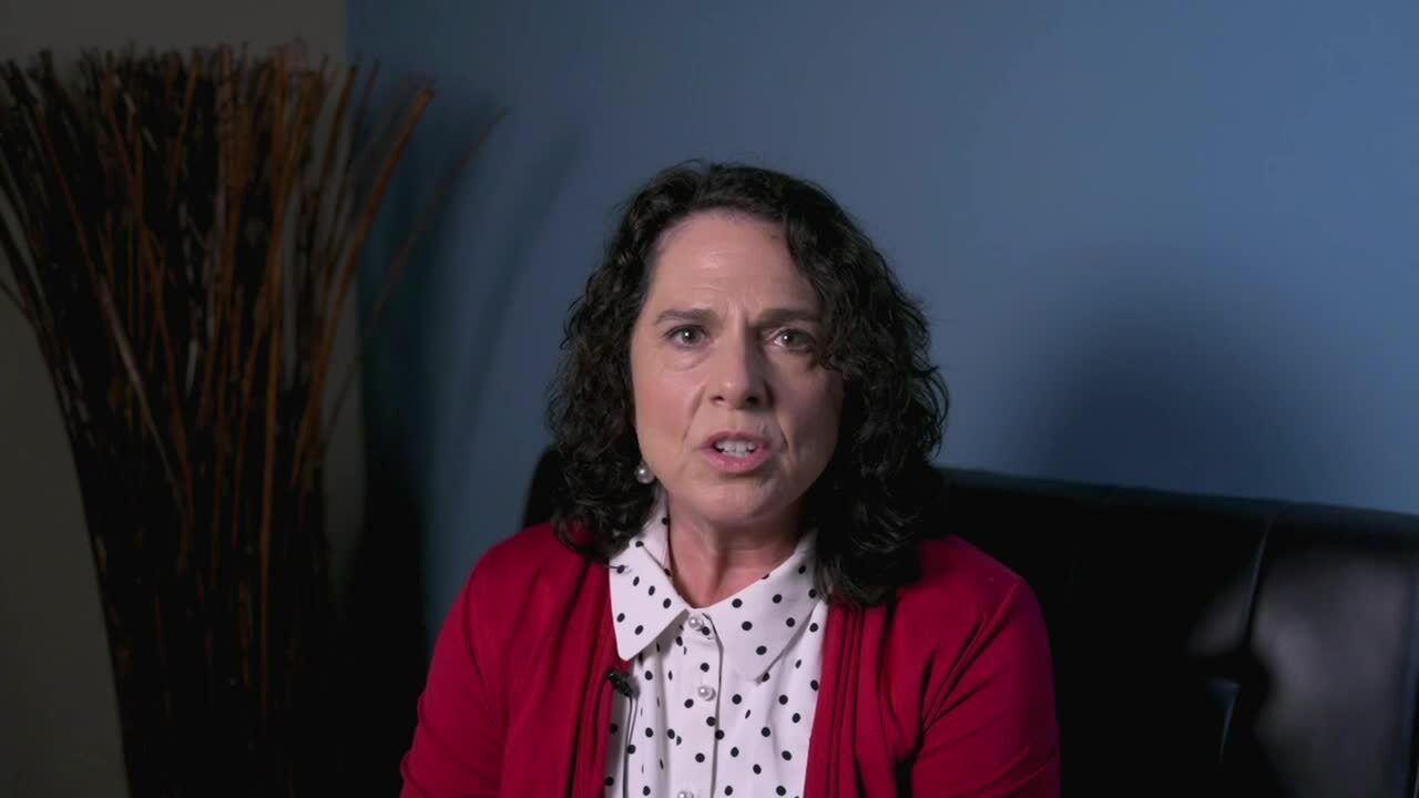 Paige Wheeler VideoTU_testimonial