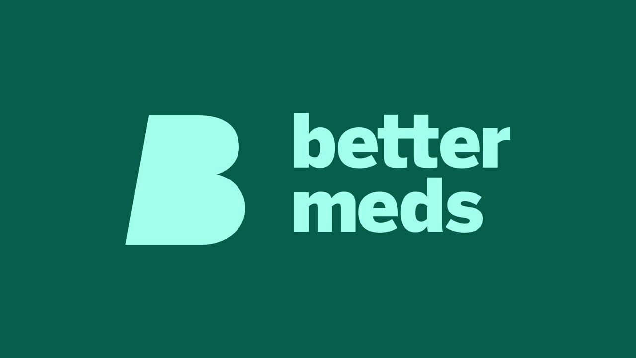 OPENeP to Better Meds
