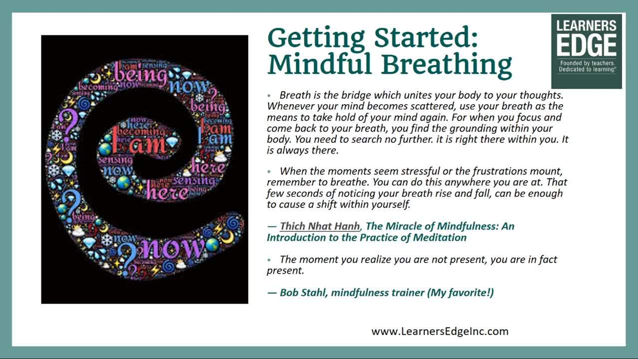 mindfulness_for_teachers_-_webinar—_sep_24th