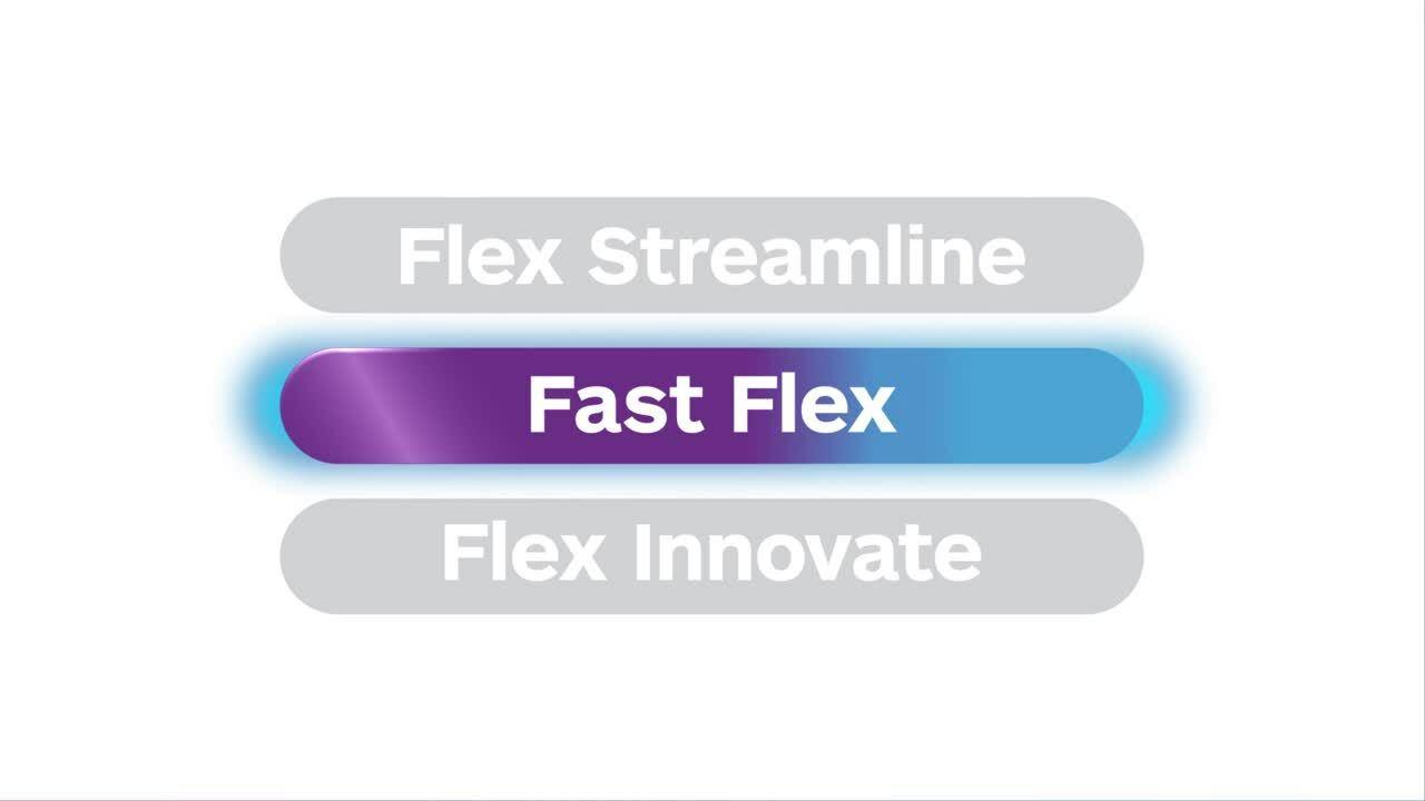 nPower_02_FastFlex_19052021