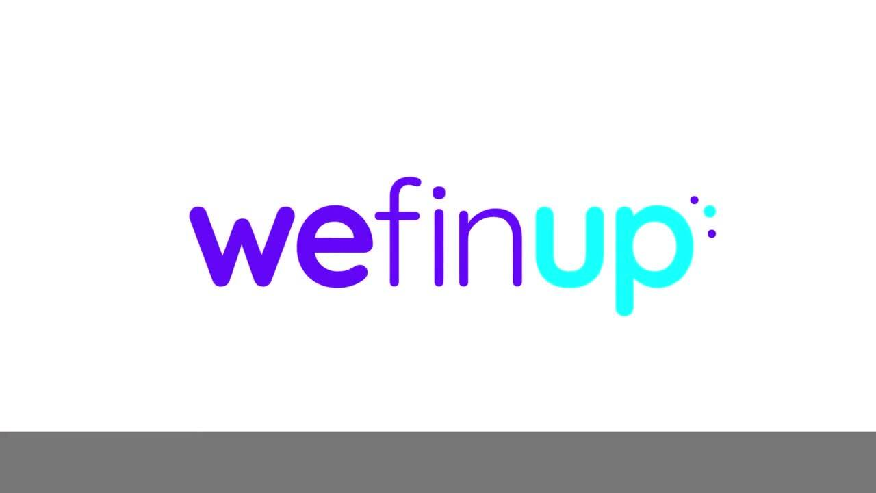 video-wefinup-motiondesign