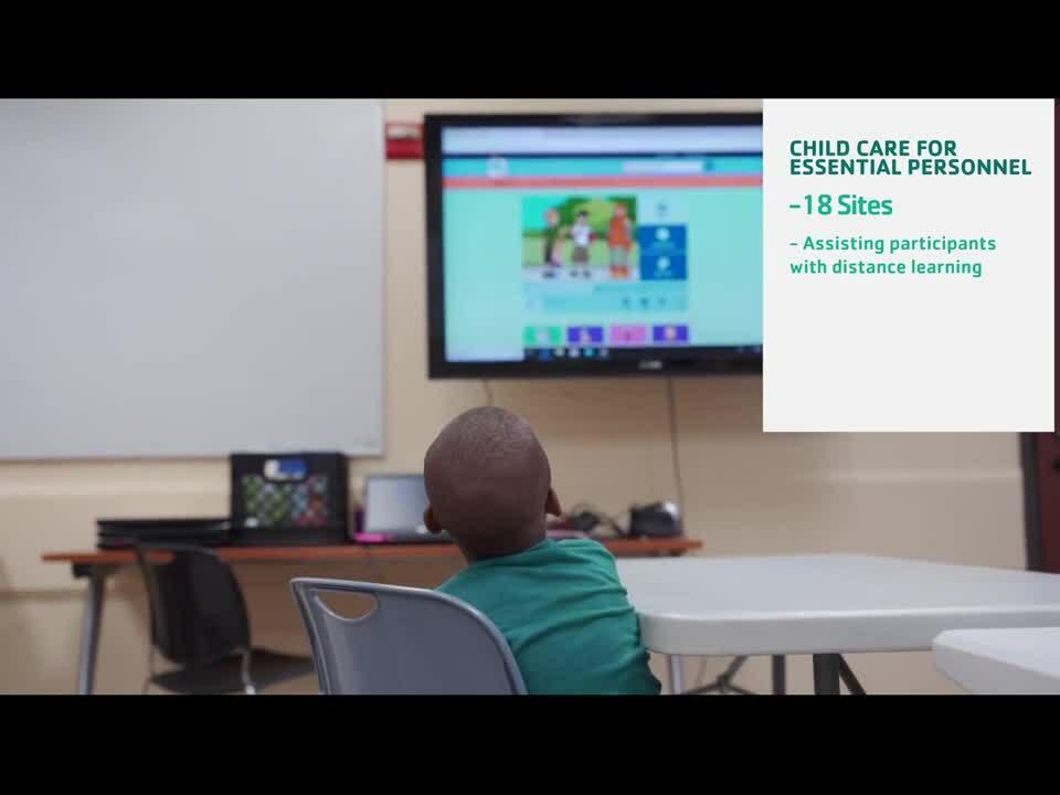 ExampleCard_Video_YMCA