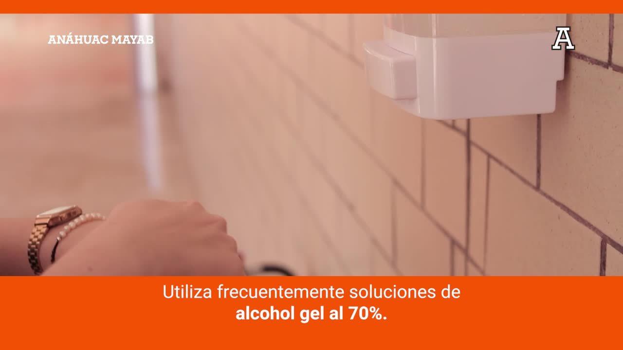Recomendaciones_coronavirus_AS_120320_YOUTUBE