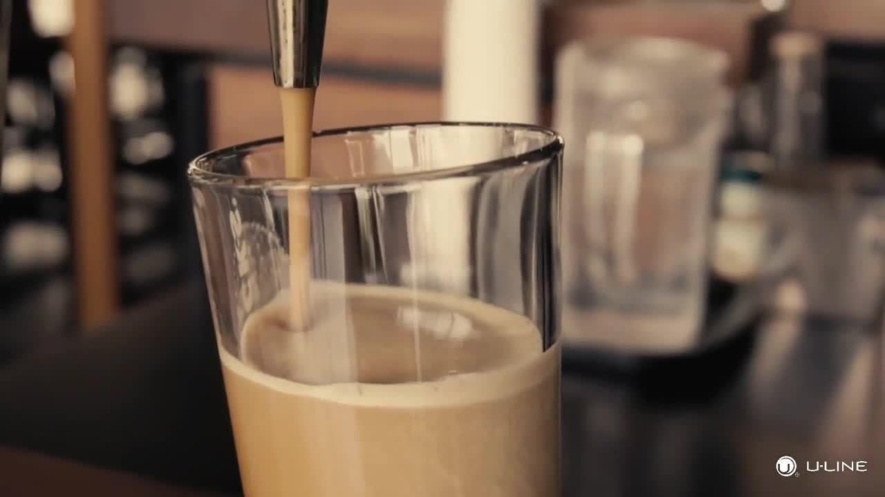 nitro-coffee-dispensers
