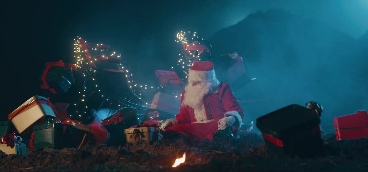 Dijkstra Plastics_Kerstfilm 2020