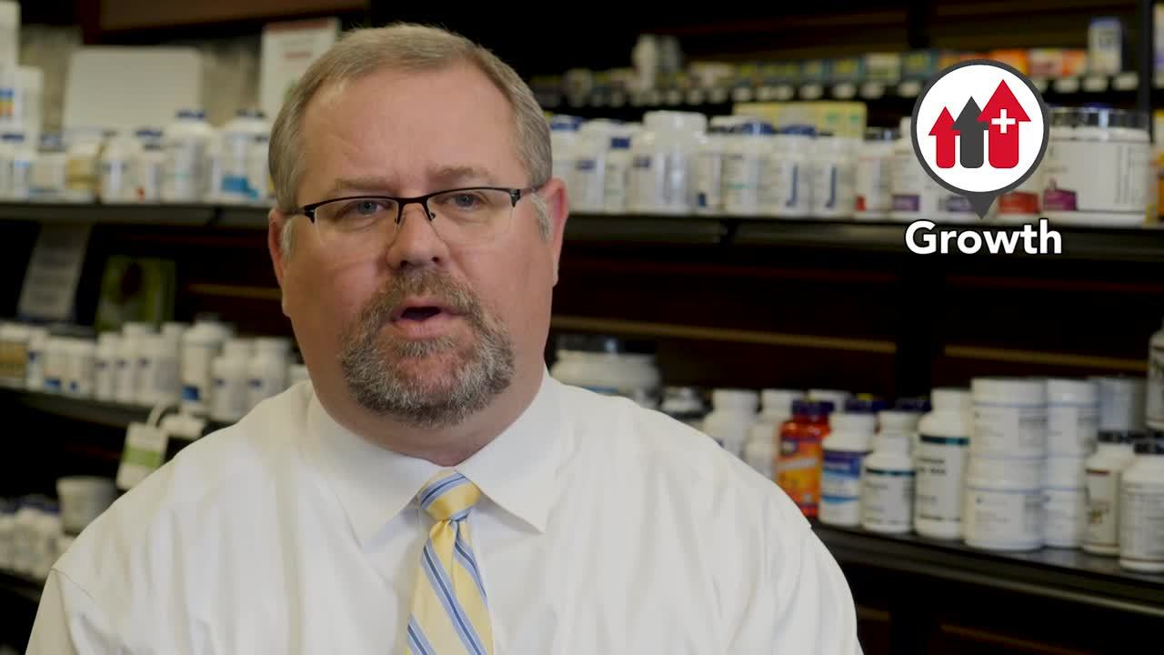 Diket Drugs_Trey Crawford Updated