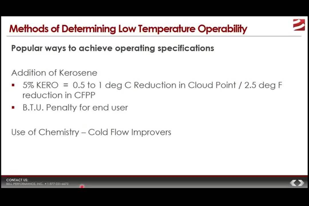 26-Low Temperature Operability 0416_720 LOW