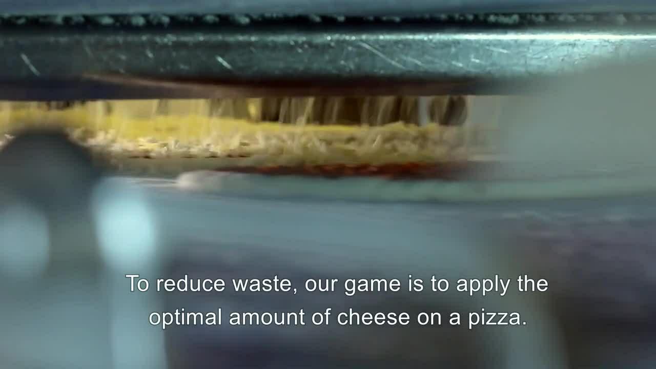 digital pizza production v03 031120