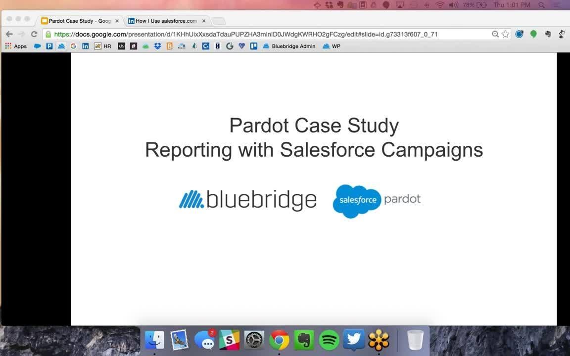 DSWD Case Study   Angelli s AV Malformation Pinterest Motorola RAZRtm i  innovaci  n digital made in M  xico  http   www