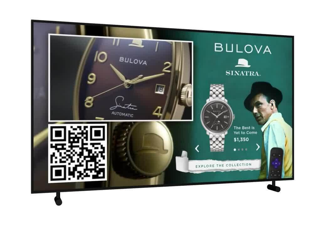 bulova-sinatra-ctv-rotato-web-render