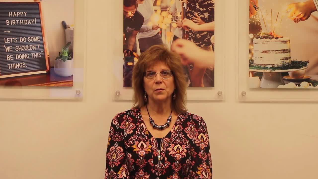 Judy_Tourangeau_-_Member_Testimonial_Video_2020_1080p