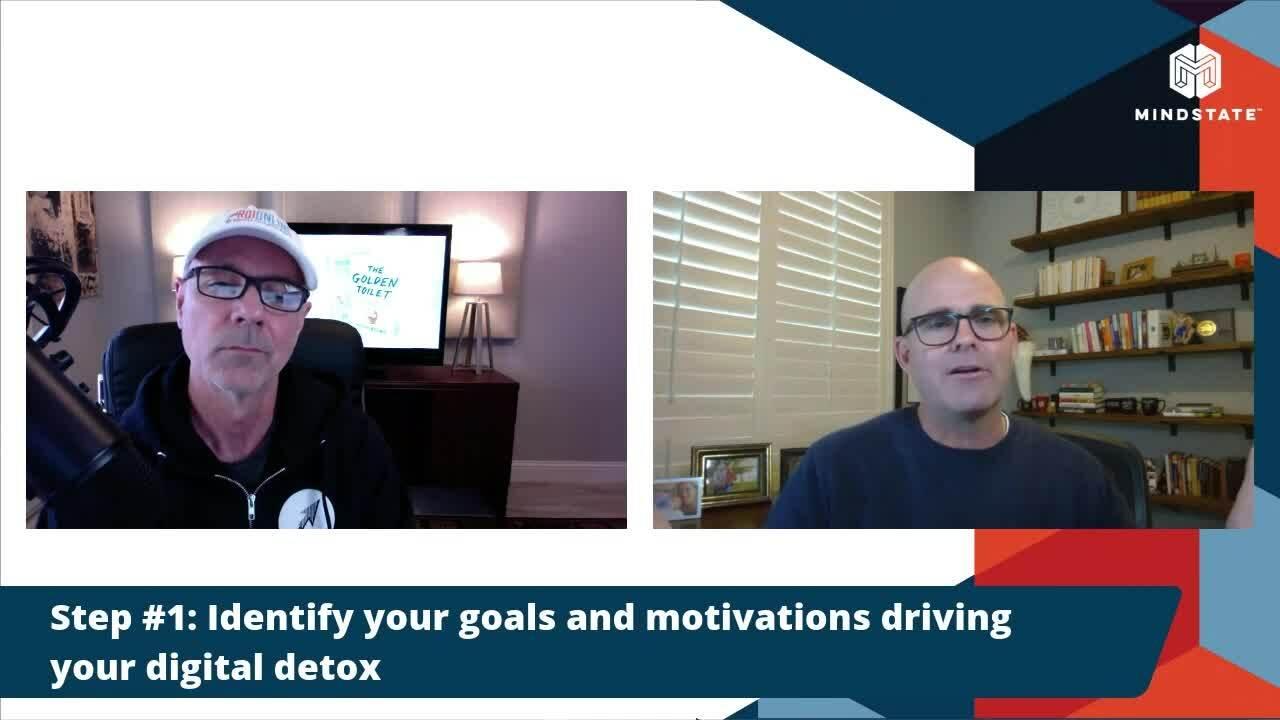 digital-detox-blog-video6(mindstate)