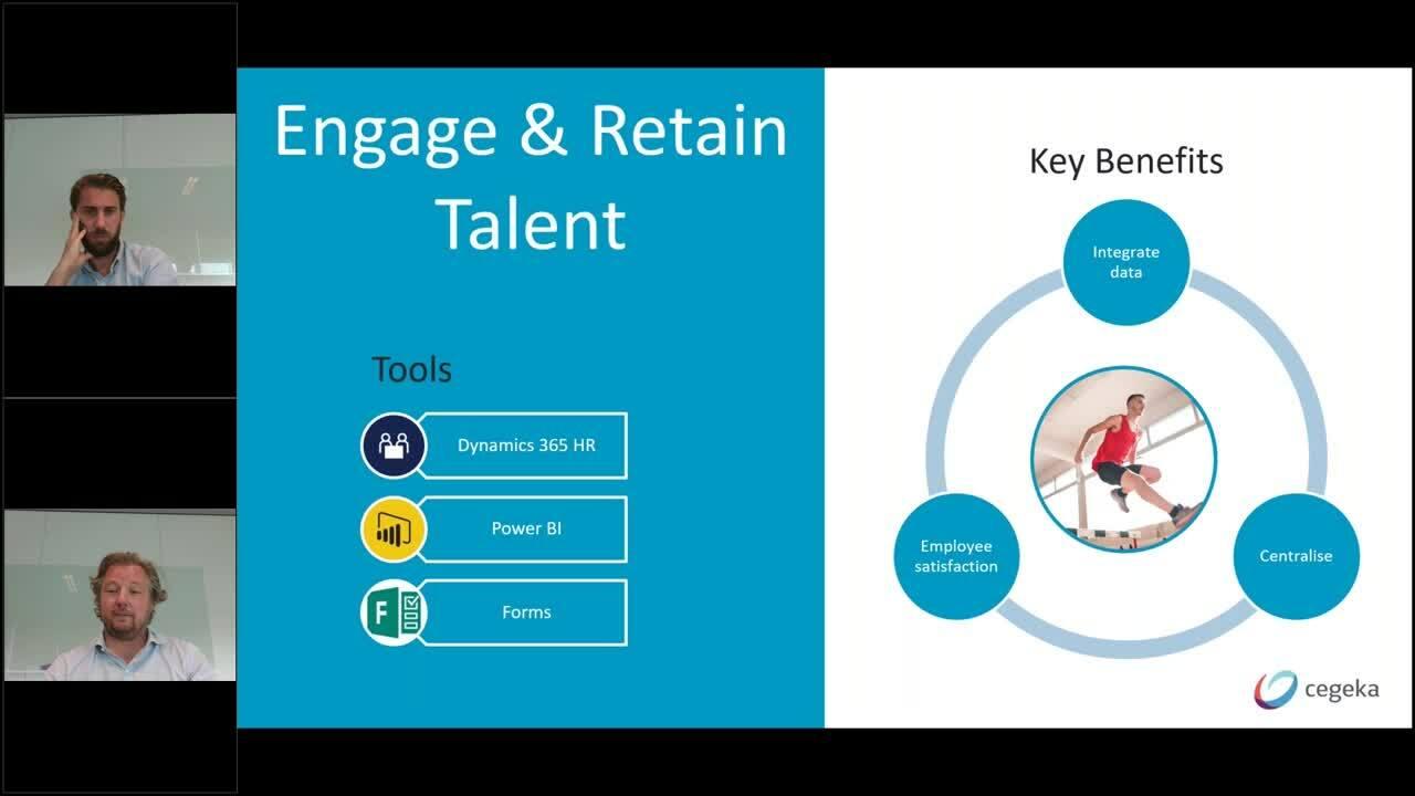 Microsoft Dynamics 365 Human Resources_ wat moet u weten_