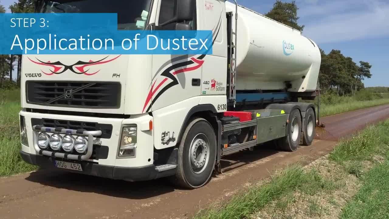 Dust suppression_v3