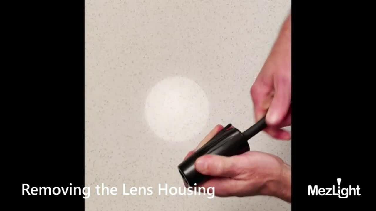 210426-Mezlight-Video-lens housing removal
