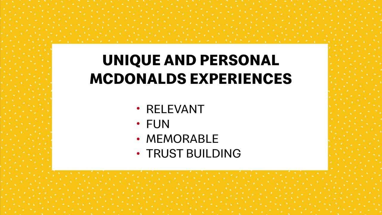 McDonalds_casefilm_klip_09