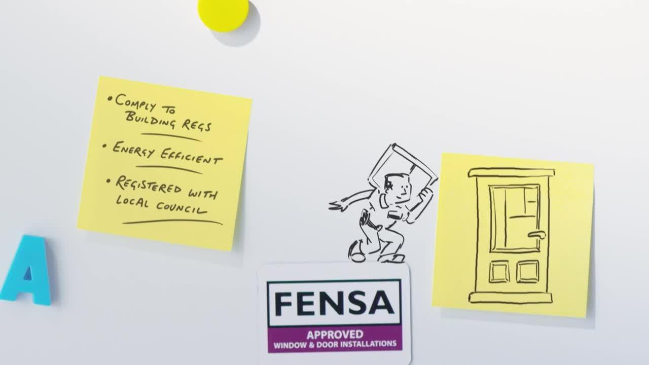 ONLINE_FENSA_08_NEWENDFRAME