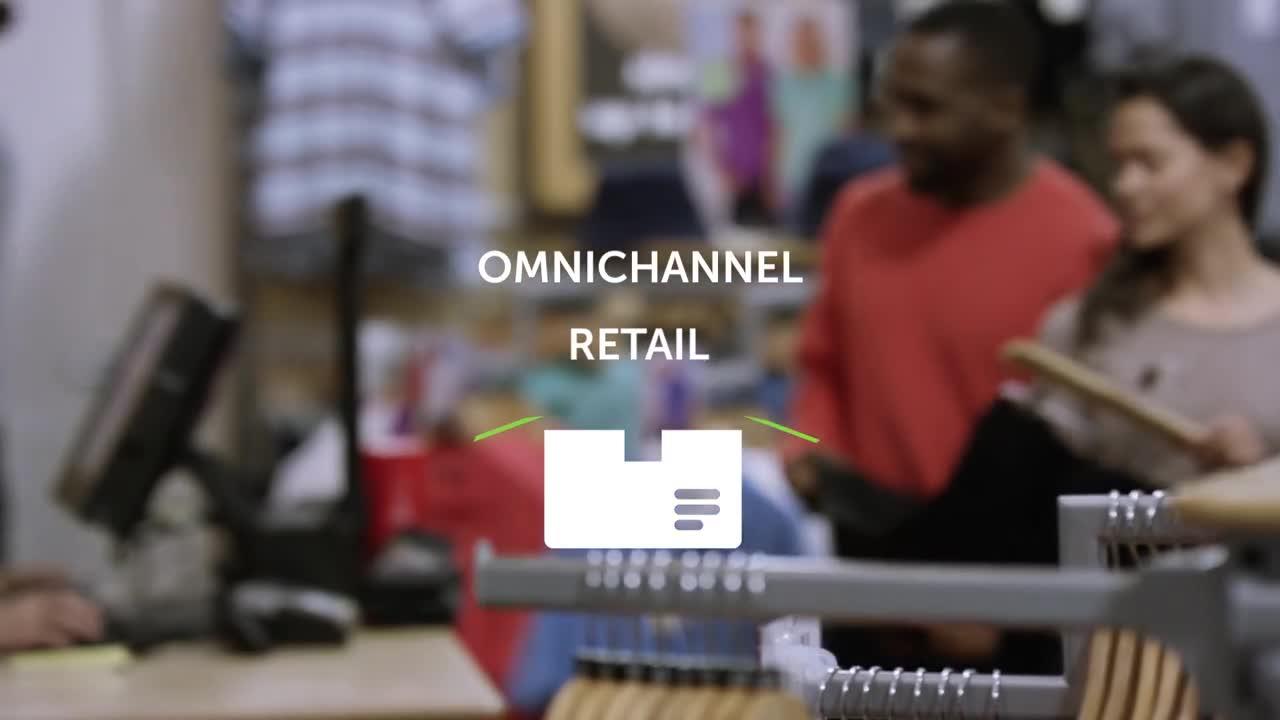 Logistyx-Offer-Omnichannels_Missing_Link-FINAL