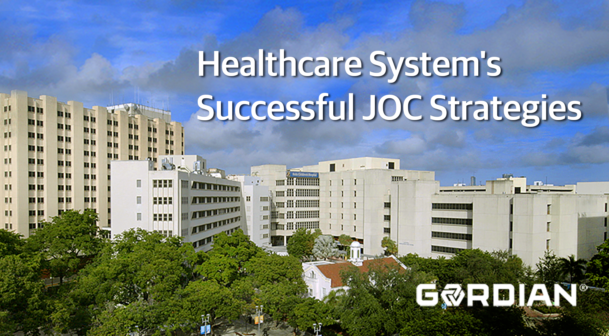 Healthcare Facility Strategies for Success