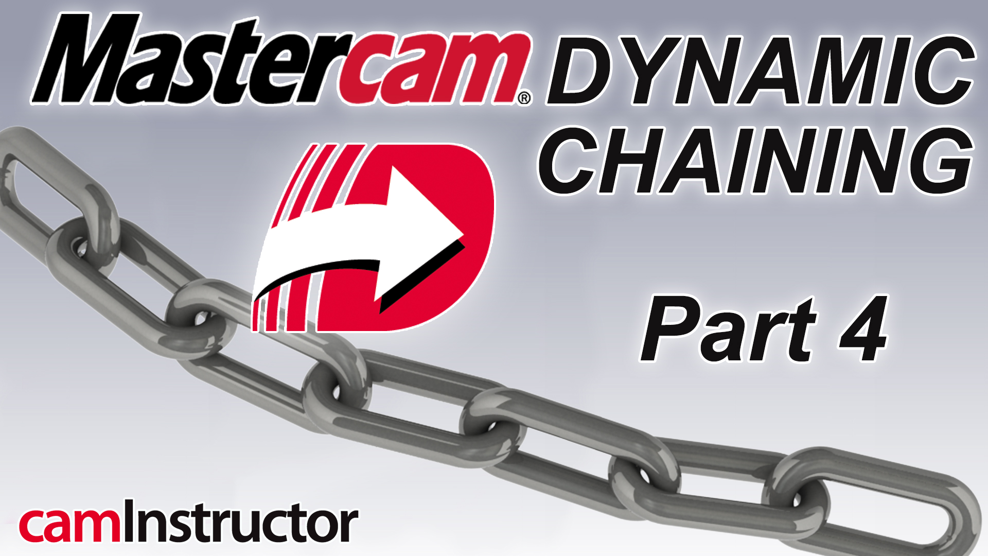 Dynamic Chaining Part 4