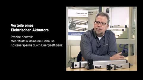 B - Introduction_PC_Series_Electric_Actuators_vdde