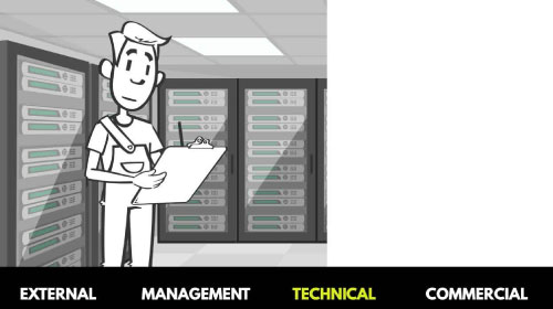 Risk Management Explainer Video